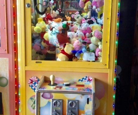 Toy Story Mini Μεταχειρισμένο