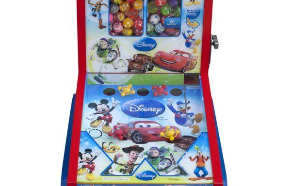 Disney Flipper Αυτόματος Πωλητής
