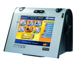 Photo Play Smart Xtreme Μεταχειρισμένο